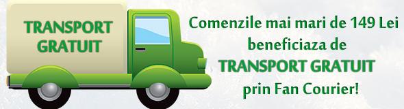 Metode de plata si transport