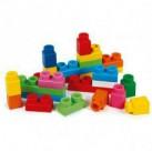 Jucarii - Jocuri de construit